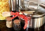鍋のおすすめ9選!鍋の素材とサイズで選ぶ