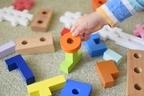 レゴのおすすめ17選!デザインと難易度で選ぶ