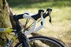 自転車の鍵おすすめ17選!ロードバイクやクロスバイクにも使える商品を厳選
