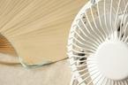 卓上扇風機のおすすめ11選!電源タイプと風力で選ぶ【2021年最新版】