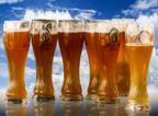 ビールグラスのおすすめ10選!陶器とおしゃれなブランドで選ぶ