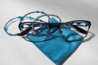 ウェリントン型眼鏡のおすすめ10選!顔幅に合ったサイズと素材で選ぶ