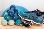 靴用消臭グッズのおすすめ10選!持続性と効果で選ぶ