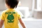 【子供服収納のおすすめ10選】収納タイプとデザインで選ぶ