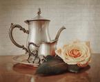 生姜紅茶のおすすめ10選!タイプとカフェインの有無で選ぶ