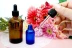 プラセンタ配合美容液のおすすめ11選!低刺激性な商品を厳選