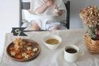 テーブルチェアのおすすめ9選!皆で楽しく食事するために取付方法とベルトで選ぶ