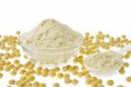 きな粉のおすすめ10選!栄養たっぷりで体にやさしい商品を厳選