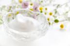 シアバターのおすすめ15選!保湿効果に優れた商品を厳選