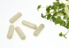 妊活におすすめの葉酸サプリ12選!妊活と健康に最適
