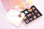 ハイカカオチョコレートのおすすめ9選!カカオ含有量と酸味や香りで選ぶ