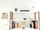 貯金箱のおすすめ15選!継続できるデザインとお金の貯めやすさから選ぶ