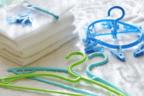 部屋干し洗剤のおすすめ12選!洗浄力と香りで選ぶ【 2019年最新版】