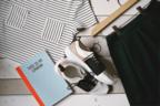 冷え取り靴下のおすすめ7選!履く枚数と素材で選ぶ