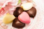 義理チョコのおすすめ10選!ブランドと配りやすさで選ぶ【2019年最新版】