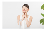 ニキビ跡に良い美容液のおすすめ16選!美容成分と使用感で選ぶ