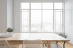 サイドテーブルのおすすめ11選!デザインと機能性で選ぶ