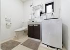 東芝のおすすめ洗濯機&洗濯乾燥機8選!タイプと容量で選ぶ