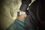 カルバンクラインの時計おすすめ18選!スタイリッシュな商品を厳選