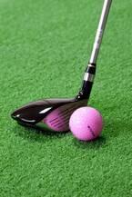 レディースゴルフウェアのおすすめ9選!機能性とデザインで選ぶ