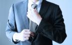 スーツ用ベルトのおすすめ10選!シンプルさと素材の良さで選ぶ
