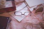 眼鏡のおすすめ12選!おしゃれさとつけ心地で選ぶ【2019年最新版】