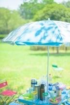 キャンプ用テーブルのおすすめ12選!コンパクトさと過ごすスタイルで選ぶ