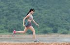 【ジョギングシューズのおすすめ10選!】素材とクッション性で選ぶ