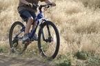 折りたたみ自転車のおすすめ16選!サイズと性能で選ぶ【2019年最新版】