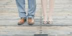 靴の中敷きのおすすめ14選!使用目的と靴の種類で選ぶ