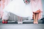 造花ブーケのおすすめ10選!ドレスに合わせて色とスタイルで選ぶ