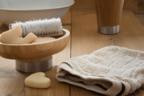 お風呂用椅子のおすすめ10選!清潔に使えるかと高さで選ぶ