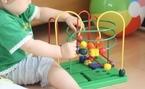 知育玩具のおすすめ15選!対象年齢に合ったものと安全性重視で選ぶ
