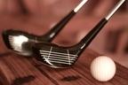 プレゼント向けゴルフ用品12選!人気ブランドとゴルフ用品の種類で選ぶ