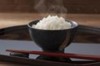 もち麦のおすすめ12選!美容と健康に最適な商品を厳選