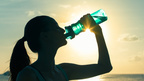 ウォーターサーバーのおすすめ20選!水の美味しさと使いやすさで選ぶ