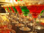 鏡月のおすすめ9選!好みの味と気分に合わせた飲み方で選ぶ