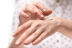 手と腕を紫外線から守る日焼け防止手袋のおすすめ12選!付け心地と伸縮性で選ぶ