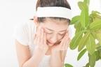 洗顔フォームのおすすめ15選!洗浄力と保湿力で選ぶ