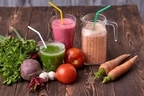 【鉄分が多い野菜のおすすめ10選】種類と含有量で選ぶ