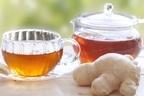 特保のお茶のおすすめ10選!目的や体質に合わせて効能と飲みやすいかどうかで選ぶ