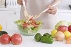 葉酸が多い食べ物のおすすめ20選!種類と摂取量で選ぶ