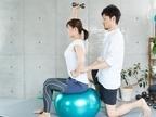 腰痛解消におすすめのグッズ17選!使用場所や目的に合ったもので選ぶ