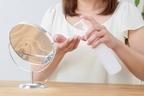 毛穴美容液のおすすめ10選!引きしめ効果と保湿力で選ぶ