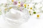 ダブル洗顔不要のクレンジング12選!配合成分と肌への優しさで選ぼう