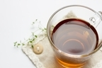 母乳に良いたんぽぽ茶のおすすめ8選!ママが安心して飲める商品を厳選