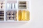 マルチビタミンのおすすめ10選!筋トレ効果と飲むタイミングで選ぶ