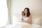 【青汁ゼリーのおすすめ10選】健康や美容をサポートする商品を厳選