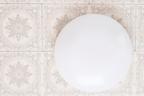 シーリングライトのおすすめ13選!部屋の広さに合わせたサイズと好みの明るさで選ぶ