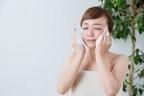 混合肌用洗顔料のおすすめ13選!成分と効果で選ぶ